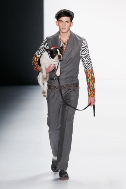 aw-2015_fashion-week-berlin_de_rike-feurstein_54977