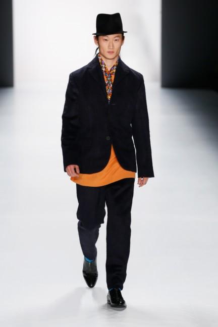 aw-2015_fashion-week-berlin_de_rike-feurstein_54978