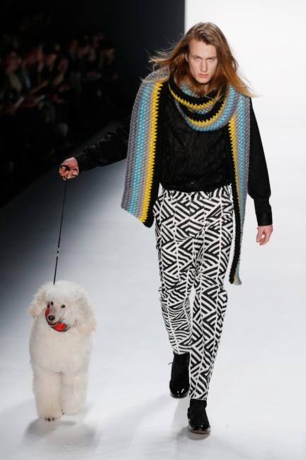 aw-2015_fashion-week-berlin_de_rike-feurstein_54981