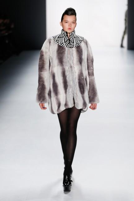 aw-2015_fashion-week-berlin_de_rike-feurstein_54982