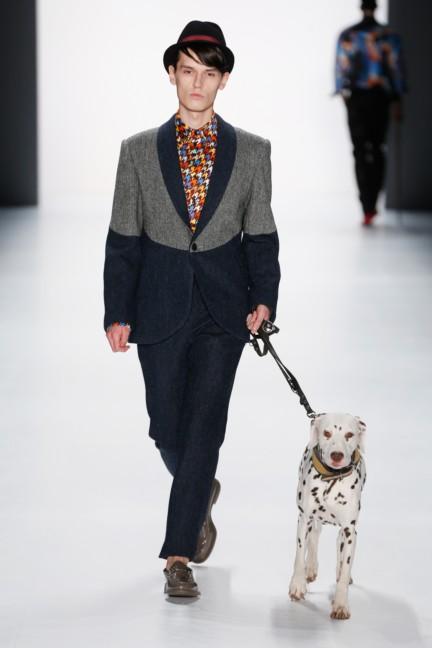 aw-2015_fashion-week-berlin_de_rike-feurstein_54984