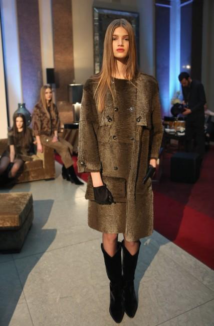 aw-2015_fashion-week-berlin_de_schacky-and-jones_54373