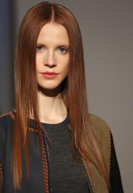 aw-2015_fashion-week-berlin_de_schacky-and-jones_54376