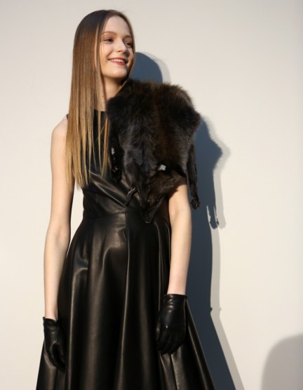 aw-2015_fashion-week-berlin_de_schacky-and-jones_54378