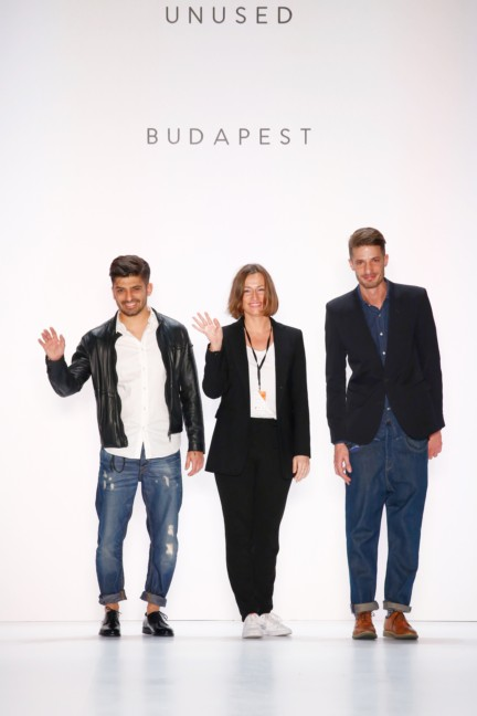 aw-2015_fashion-week-berlin_de_used-unused_55786