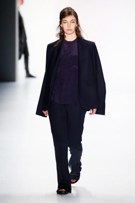 aw-2015_fashion-week-berlin_de_william-fan_54783