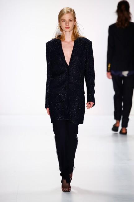 aw-2015_fashion-week-berlin_de_william-fan_54788