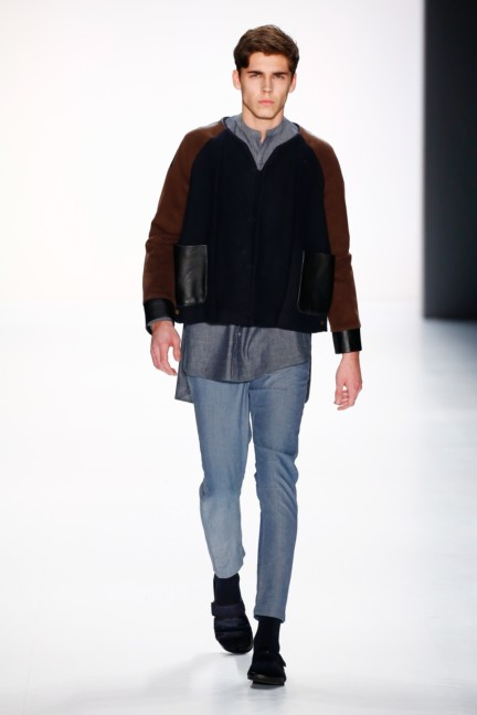 aw-2015_fashion-week-berlin_de_william-fan_54795