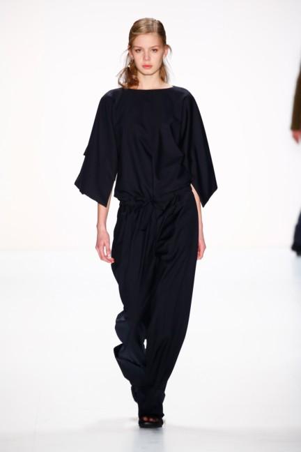 aw-2015_fashion-week-berlin_de_william-fan_54796