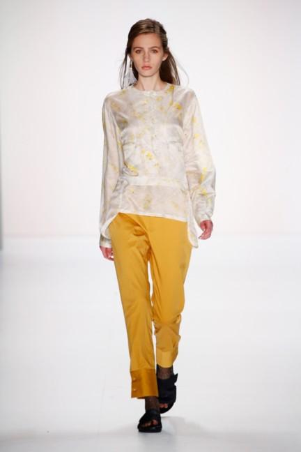 aw-2015_fashion-week-berlin_de_william-fan_54801