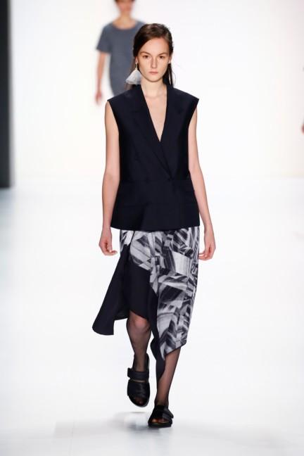 aw-2015_fashion-week-berlin_de_william-fan_54805