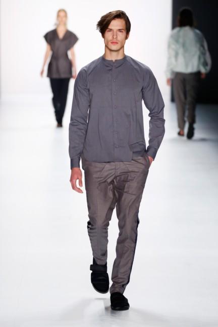 aw-2015_fashion-week-berlin_de_william-fan_54808