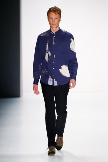 aw-2015_fashion-week-berlin_de_william-fan_54809