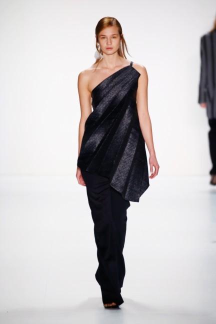 aw-2015_fashion-week-berlin_de_william-fan_54812
