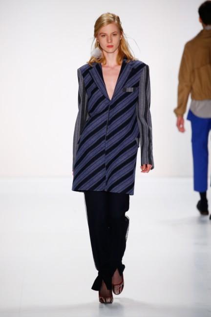 aw-2015_fashion-week-berlin_de_william-fan_54814