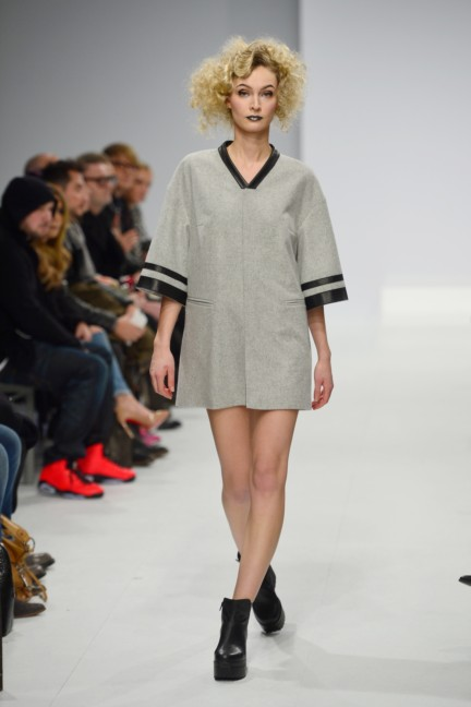 aw-2015_fashion-week-berlin_de_zukker_54992