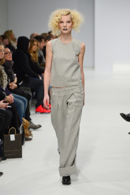 aw-2015_fashion-week-berlin_de_zukker_55000