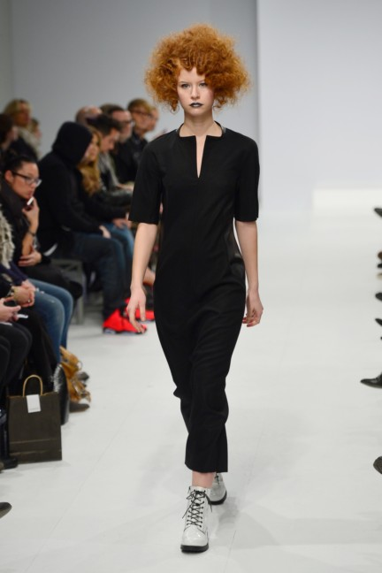 aw-2015_fashion-week-berlin_de_zukker_55002