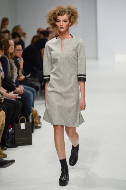 aw-2015_fashion-week-berlin_de_zukker_55003