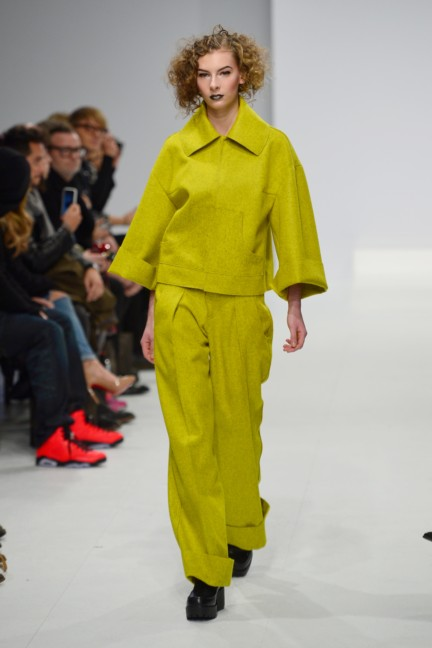 aw-2015_fashion-week-berlin_de_zukker_55008