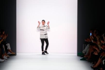 ss-2016_fashion-week-berlin_de_barre-noire_57826