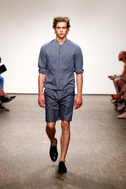 ss-2016_fashion-week-berlin_de_brachmann_56104