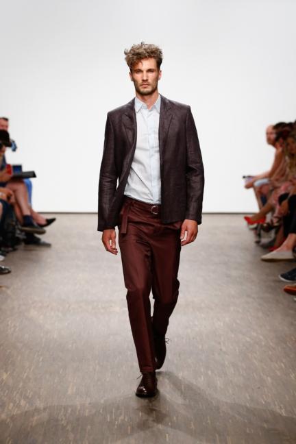 ss-2016_fashion-week-berlin_de_brachmann_56108