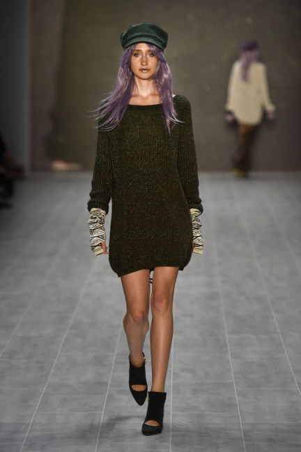 ss-2015_fashion-week-berlin_de_cest-tout-cenou_47104