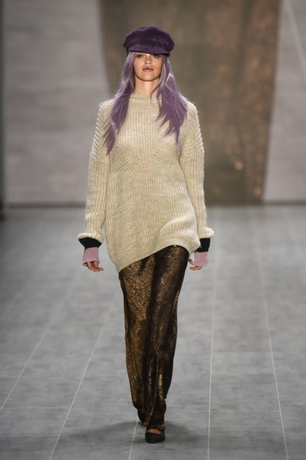 ss-2015_fashion-week-berlin_de_cest-tout-cenou_47105