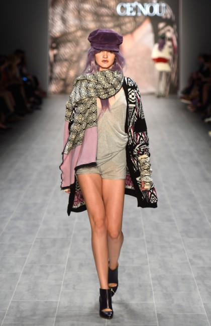 ss-2015_fashion-week-berlin_de_cest-tout-cenou_47108