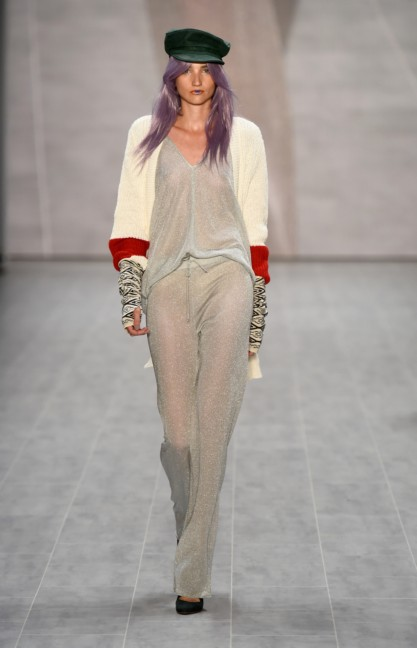 ss-2015_fashion-week-berlin_de_cest-tout-cenou_47109