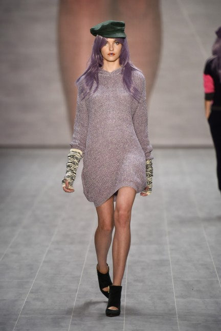 ss-2015_fashion-week-berlin_de_cest-tout-cenou_47116
