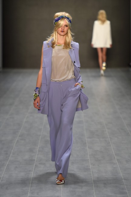 ss-2015_fashion-week-berlin_de_cest-tout-cenou_47122