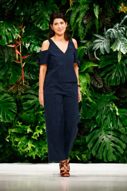 ss-2016_fashion-week-berlin_de_dorothee-schumacher_58391