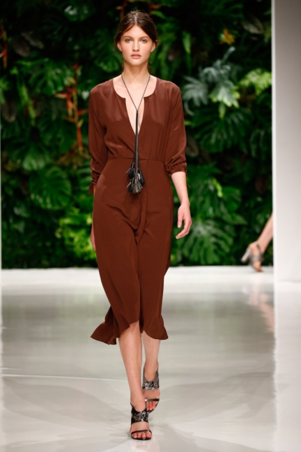 ss-2016_fashion-week-berlin_de_dorothee-schumacher_58393