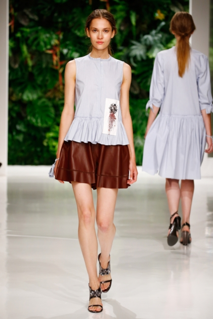 ss-2016_fashion-week-berlin_de_dorothee-schumacher_58397