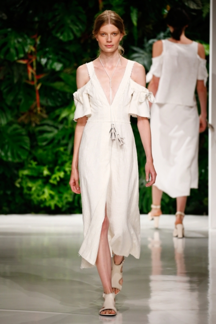 ss-2016_fashion-week-berlin_de_dorothee-schumacher_58408