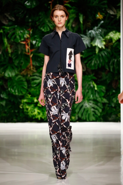 ss-2016_fashion-week-berlin_de_dorothee-schumacher_58416