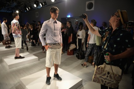 ss-2015_fashion-week-berlin_de_dyn_47064