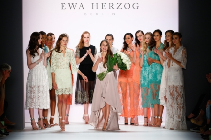 ss-2016_fashion-week-berlin_de_ewa-herzog_58551