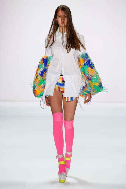 ss-2016_fashion-week-berlin_de_fyodor-golan_58651