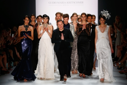 ss-2016_fashion-week-berlin_de_guido-maria-kretschmer_57378