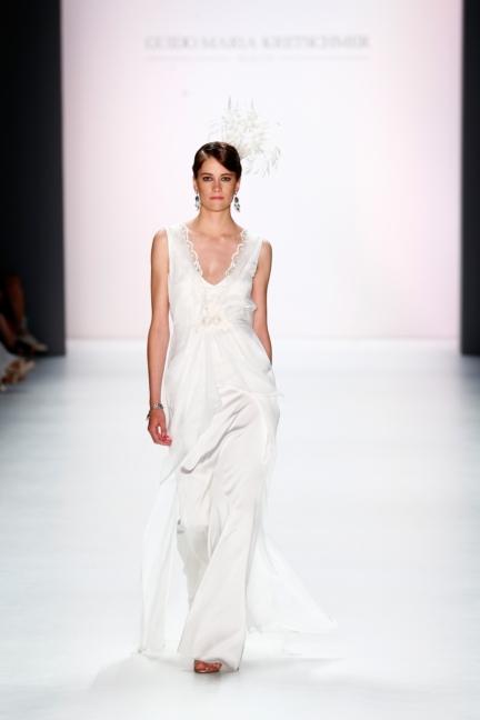 ss-2016_fashion-week-berlin_de_guido-maria-kretschmer_57379