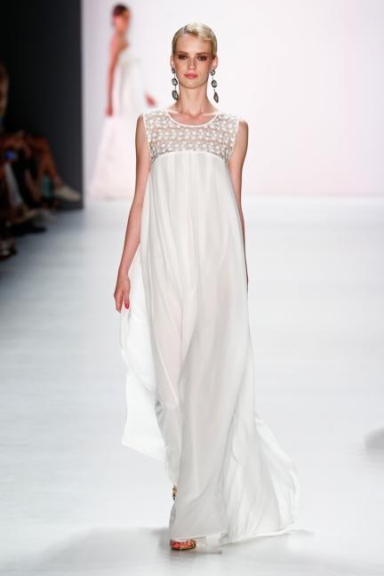 ss-2016_fashion-week-berlin_de_guido-maria-kretschmer_57398