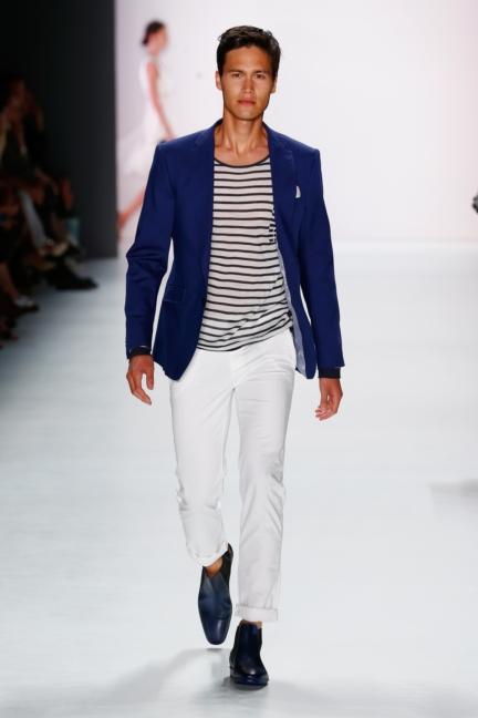 ss-2016_fashion-week-berlin_de_guido-maria-kretschmer_57417
