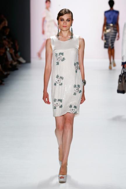 ss-2016_fashion-week-berlin_de_guido-maria-kretschmer_57431