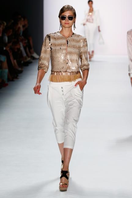 ss-2016_fashion-week-berlin_de_guido-maria-kretschmer_57443