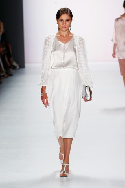 ss-2016_fashion-week-berlin_de_guido-maria-kretschmer_57445