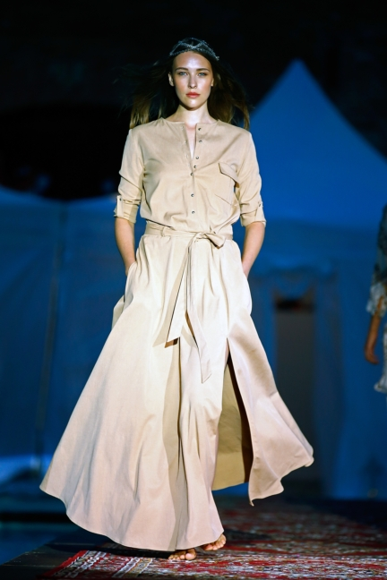 ss-2016_fashion-week-berlin_de_holy-ghost_57754
