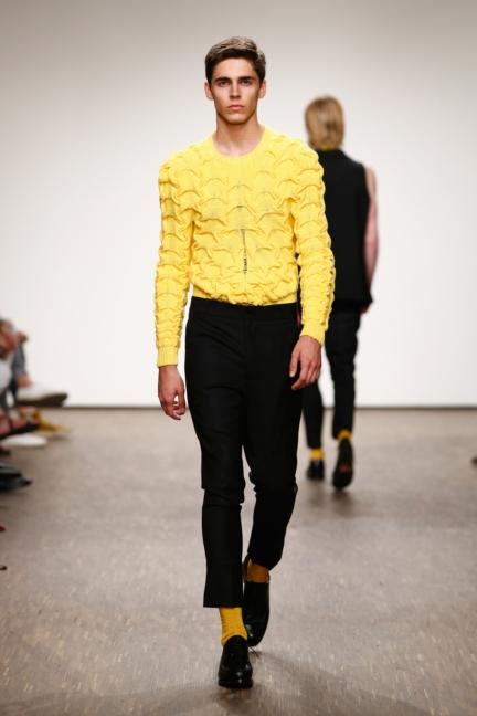 ss-2016_fashion-week-berlin_de_ivanman_56383